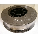 Weldcote Metals 308 Stainless Welding Wire .025 In. X 10 Lb. Spool