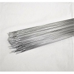 Weldcote Metals 308L 1/16 In. X 36 In. Tig Welding Rod 10 Lbs.