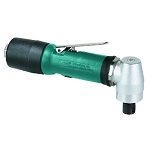 Dynabrade 50001 1/4 In. Right Angle Die Grinder .4 HP 15,000 RPM