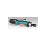 Dynabrade 52276 1/4 In. Straight Die Grinder .7 HP 15,000 RPM