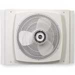 Air King 9155 16 In. WIndow Fan