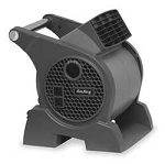 Air King 9555 Pivoting Blower