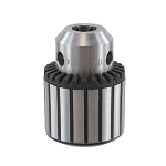 Champion AC35-1220 1/2 In. Drill Chuck 1/2-20 Thread
