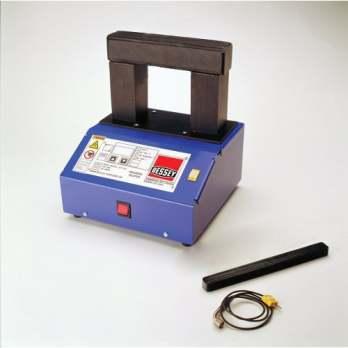 Bessey Bcs440v 440 Volt 20 Amp Induction Bearing Heater
