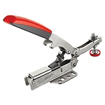 Bessey STC-HH50 Horizontal Toggle Clamp