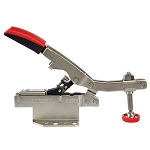Bessey STC-HH70 Horizontal Toggle Clamp