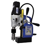 Champion AC50 RotoBrute 2-1/8 In. Magnetic Drill Press