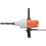Fein DDSK 672-1 1-1/4-In. Variable Speed Reversible Rotary Hand Drill