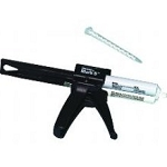 Devcon 14280 Mark 5 Manual Dispensing Gun