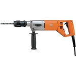 Fein DS 648 5/8-In. Variable Speed Rotary Hand Drill