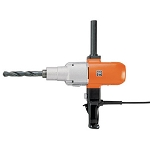 Fein DSKE 672 1-In. Variable Speed Rotary Hand Drill