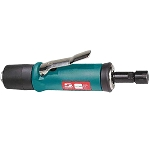 Dynabrade 51305 1/4 In. Straight Die Grinder .5 HP 18,000 RPM