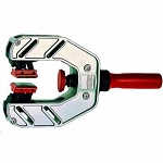 Bessey EKT-55 2-1/8 In. x 3 In. One-Hand Edge Clamp
