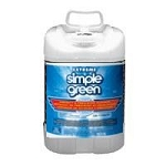 Simple Green 13405 Extreme 5 Gallon Pail