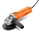 Fein WSG 8-115 4.5 In. Angle Grinder