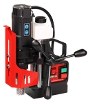 Steelmax D1 Magnetic Base Drilling Machine