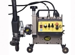 Bug-O KBUG-4000 Digital Fillet Welder