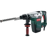Metabo KHE 56 13/4 In. Sds Rotary Hammer