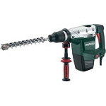 Metabo KHE 76 2 In. Sds MaxRotary Hammer