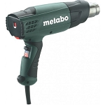 Metabo 602060420 HE20-600 3-Stage Variable Temperature Electronic Heat Gun