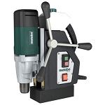 Metabo 600330620 MAG 32 Magnetic Core Drill