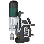 Metabo 600331620 MAG 50 Magnetic Core Drill