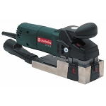 Metabo 600724420 LF724S 6.0 Amp 10,000 RPM PaInt Remover