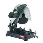 Metabo 602335420 CS23-355 14-In. 4,100 RPM 15.0 AMP Chop Saw