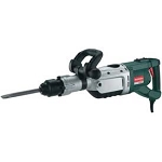 Metabo MHE 96 Sds-MaxDemo Hammer