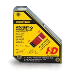 Strong Hand MSA48-HD Welding MagnetHeavy Duty