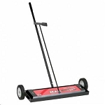 Bessey MSP-24 Magnetic Sweep