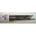 Weldcote Metals Nickel 55 Cast Iron Welding Electrode Repair 3/32 In. 1 Lb.