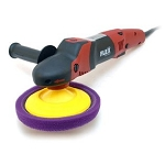 Flex PE14-2-150 6-In. Compact Variable Speed Car Polisher