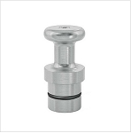Siegmund S1-280740 Magnetic Clamping Bolt