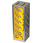 Strong Hand BuildPro T50130 Riser Blocks