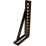 Strong Hand BuildPro T50330 Right Angle Plates
