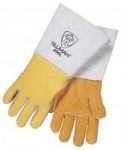 Tillman Welding Gloves850 Gold Elk