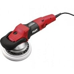 Flex XC3401VRG Polisher Buff