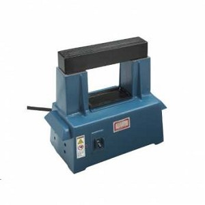 Bessey Bcs220v 220 Volt 30 Amp Induction Bearing Heater
