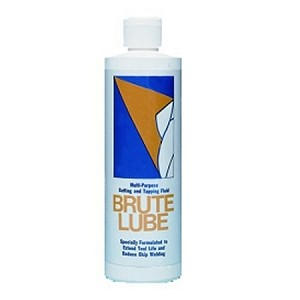 Champion Xlub4 4 Oz Brute Lube Cutting Fluid