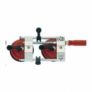 Bessey PS55 Solid Surface Seaming Tool