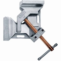 Bessey Angle Clamp 7 In. WSM-9