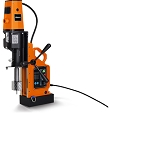 Jancy JHM 4X4 Slugger Portable Magnetic Drill