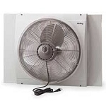 Air King 9166 WIndow Fan 20