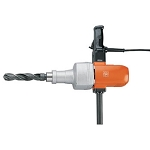 Fein ASQ 672-1 1-1/2-In. Slow Speed Hand Drill