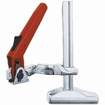 Bessey 2400HD-10 Hold Down Table Clamp 9 1/2 In.
