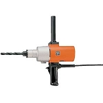 Fein DSKE 672 220V 1 In. 2 Variable Speed Rotary Hand Drill