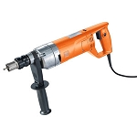 Fein KBH-25 Hand-held Core Drilling System