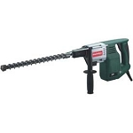 Metabo KHE 32 1-1/4 In. Sds Rotary Hammer