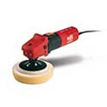 Flex L12-3 100 5 In. Wet Polisher With Central Water Feed